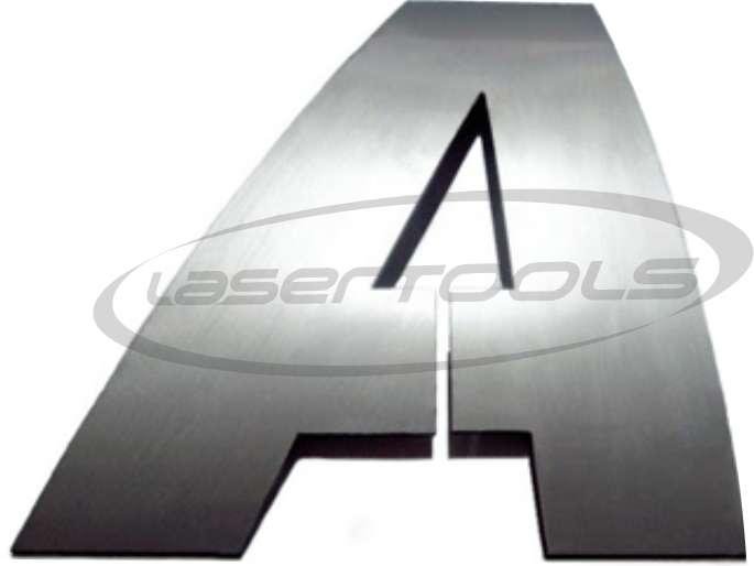 Prestadores de serviço de corte a laser