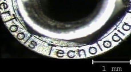 Micro Corte
