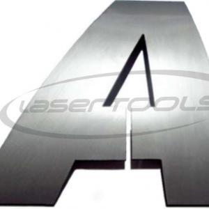 Corte a laser sp