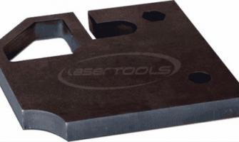 Empresa de cortes a laser