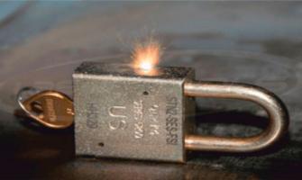 Preço para gravar a laser