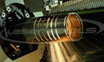 Preço do serviço de corte a laser
