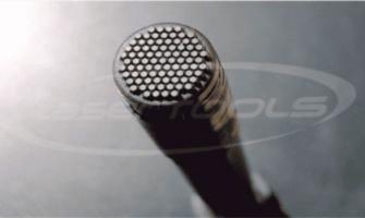 Preço do serviço de gravação a laser